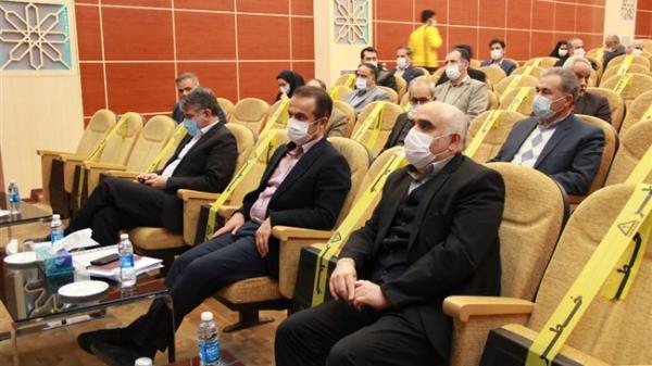 اتاق ایران، تولایی: مقایسه نرخ رشد اقتصادی کشور و وصول مطالبات اقتصادیاتی نشان از یک فاجعه است