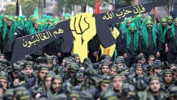 بیانیه حزب الله در واکنش به ترور فعال سیاسی لبنان
