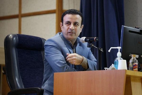 نام نویسی انتخابات 1400 موبایلی است