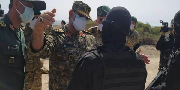ارتش یمن پهپاد آمریکایی ائتلاف سعودی را در مأرب ساقط کرد خبرنگاران