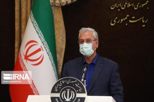 خبرنگاران ربیعی: امام حسین (ع) پاسدار آزادی و آزادگی است