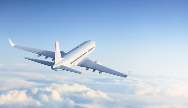 فرود اضطراری هواپیمای بویینگ 737 هندوستان در زاهدان