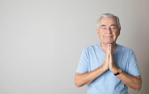 تمرینات تنفسی چه فوایدی دارند؛ 8 تمرین تنفسی ساده برای آرامش و سلامتی بیشتر