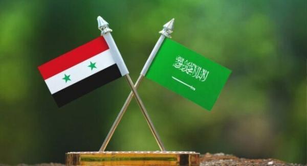چرا هیئت عربستانی به ملاقات بشار اسد رفت؟