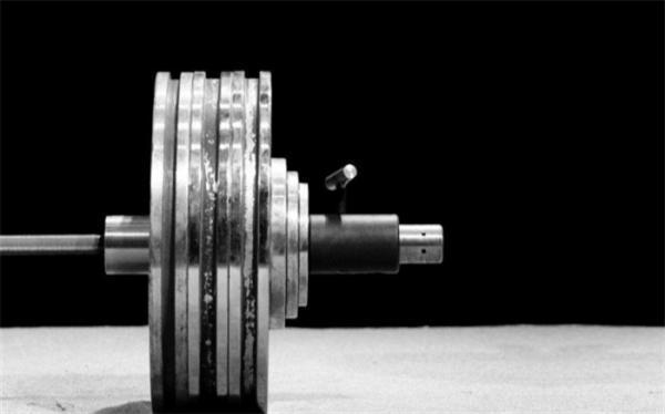 مکزیک میزبان وزنه برداری قهرمانی نوجوانان دنیا شد