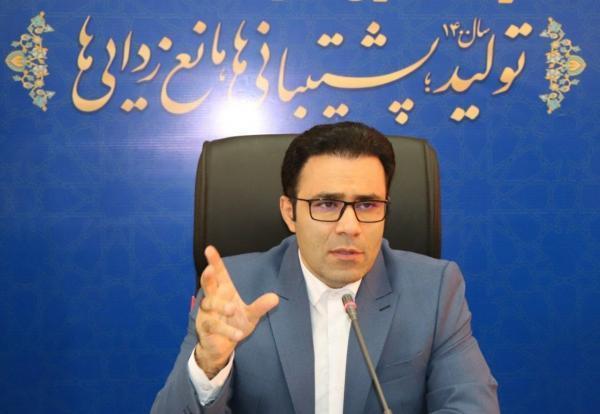 خبرنگاران آزاد راه تبریز - سهند تحت پوشش تلفن همراه و اینترنت قرار می گیرد