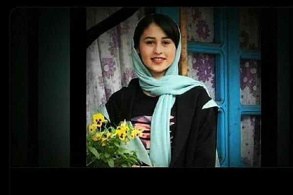 یک سال پس از قتل رومینا اشرفی؛ کوشش برای تشدید مجازات پدر