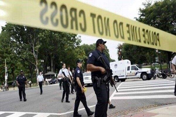تیراندازی در فلوریدا آمریکا، 2 نفر کشته و حدود 20 تن زخمی شدند