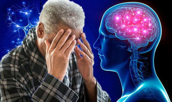 آلزایمر، خطر مرگ و میر ناشی از کووید-19 را افزایش می دهد
