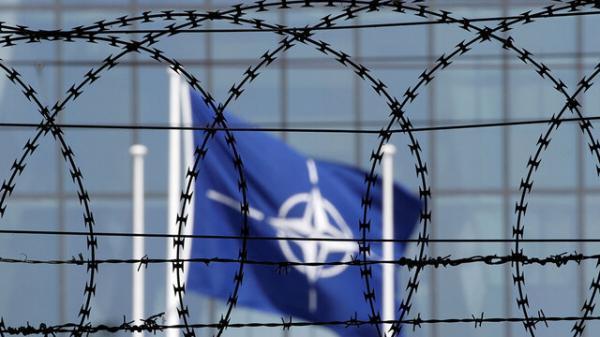 ناتو احتمالا علیه استقرار موشک های هسته ای در اروپا موضع بگیرد