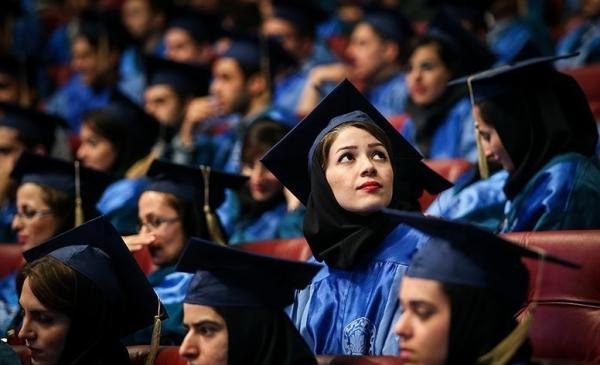 ارائه تسهیلات بنیاد نخبگان به دانشجویان مستعد تحصیلی دانشگاه صنعتی نوشیروانی
