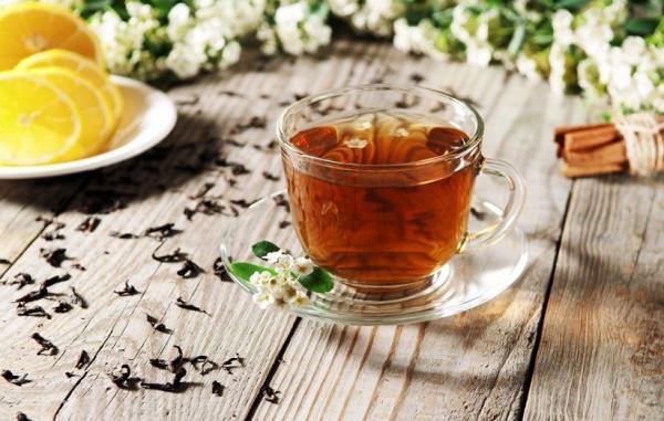 31 خاصیت منحصر به فرد چای سیاه برای سلامتی بدن، پوست و مو