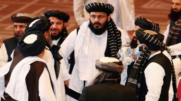 اولین کشور مذاکرات پشت پرده با طالبان را شروع کرد