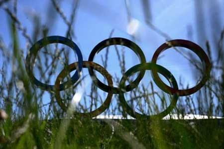 نگاهی به اولین های ایران در تاریخ المپیک