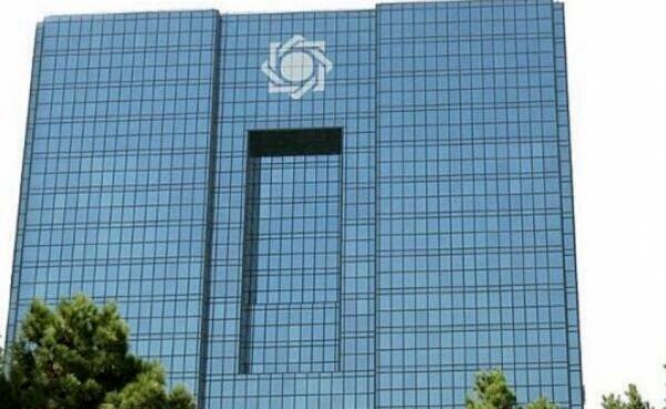 بانک مرکزی ، جزئیات اعطای کارت رفاهی