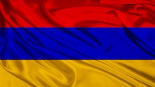 یاری 1.5میلیارد یورویی اتحادیه اروپا برای توسعه ارمنستان