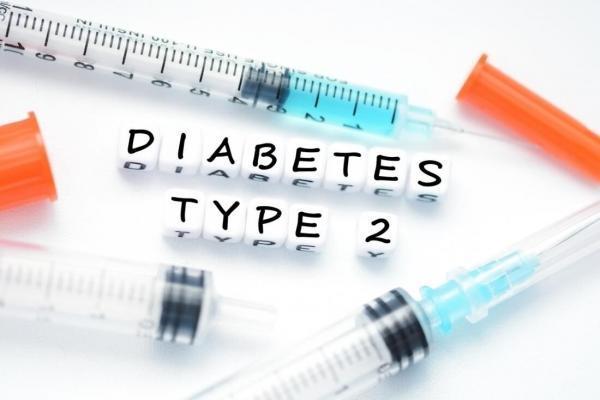 5 هشدار اورژانسی برای مبتلایان به دیابت نوع 2!