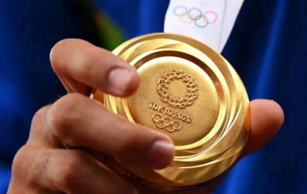 صعود ایران به رده بیستم جدول پارالمپیک، اعلام برنامه روز ششم