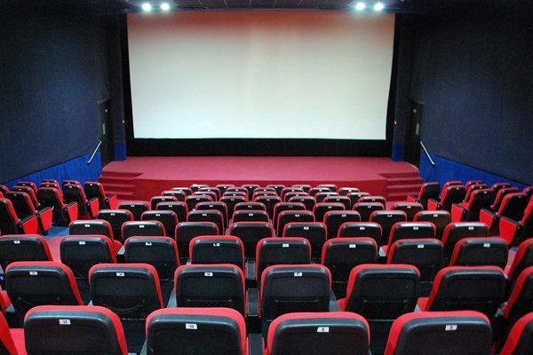 همزمان با روز ملی سینما، بلیت سینماها نیم بها است