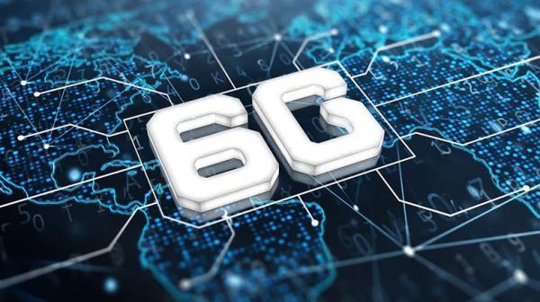 تور چین ارزان: چین بیشترین تعداد ثبت اختراع 6G را دارد؛ حتی بیشتر از ایالات متحده