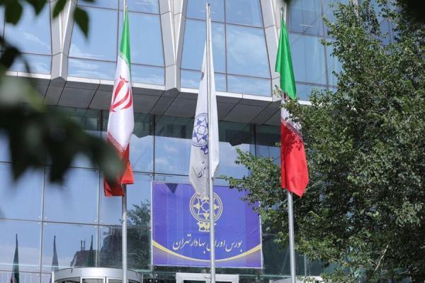 اطلاعیه روابط عمومی بورس تهران درباره استخراج رمز ارز